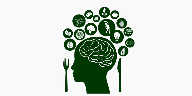 Food that can boost brain power picture 3