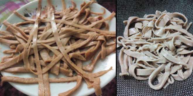 pic pasta