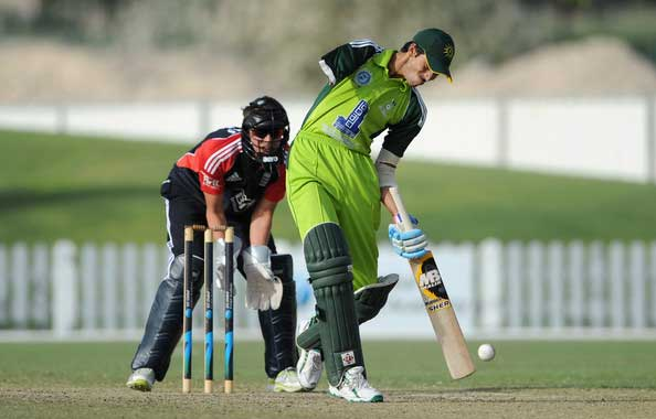 Teams-ready-to-represent-Pakistan-at-the-international-level