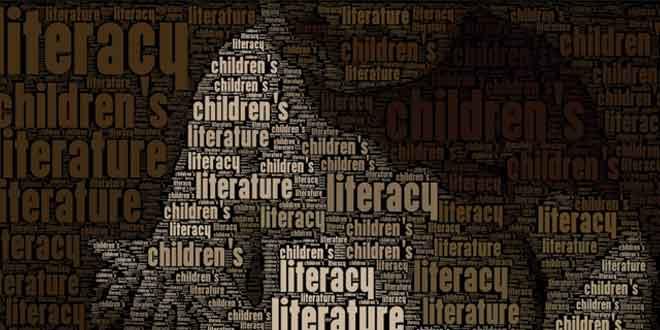 World-literacy-day
