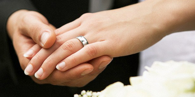 Married people recover faster after surgery: Report