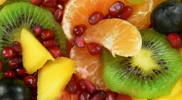 welcome winter with these five juicy fruits htv