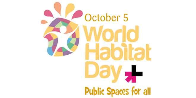 World-Habitat-Day-2015-Pakistan-HTV