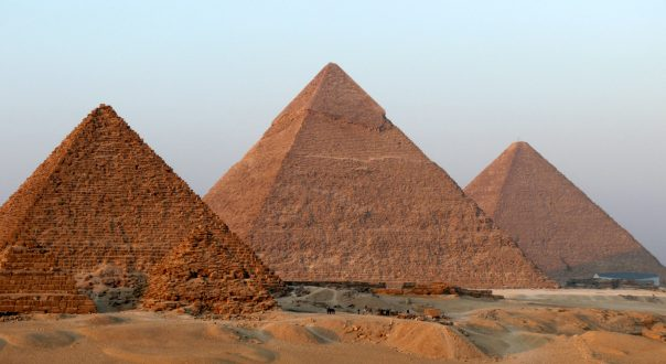 13.-Pyramids-of-Giza-Egypt