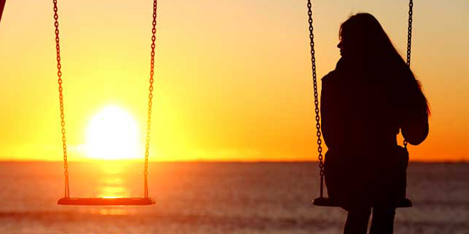 Health risk of loneliness has physiological basis: Study