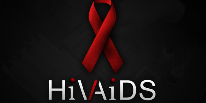Close to 45,000 HIV/AIDS cases found in Sindh
