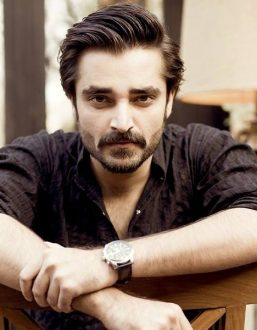 Pakistani-Actor-Hamza-Ali-Abbasi-Biography-And-Profile-016