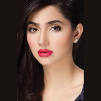 mahira-khan-pakistani-actress-00