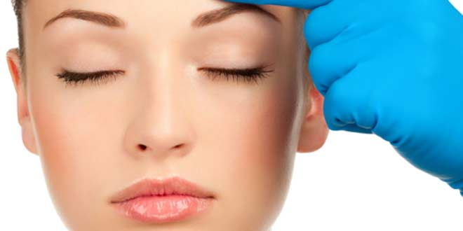 Asia leads as cosmetic surgery industry grows globally