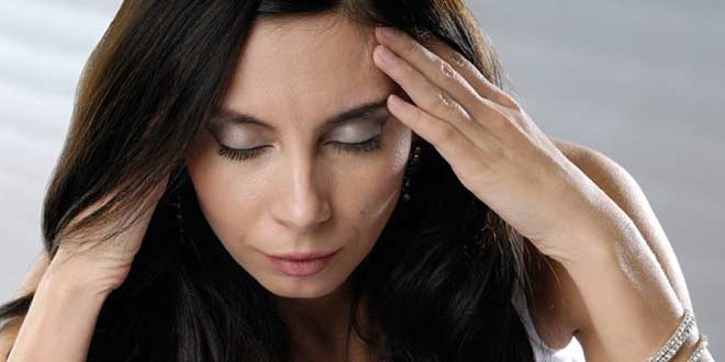 Menopausal women should increase exercise to reduce hot flashes