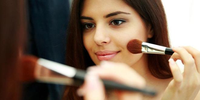 girls beauty hacks