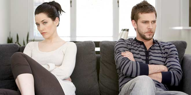 5-Things-You-Should-Never-Say-To-Your-Partner