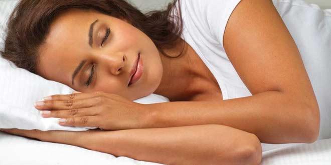 6-Best-Tips-for-a-Good-Night-Sleep