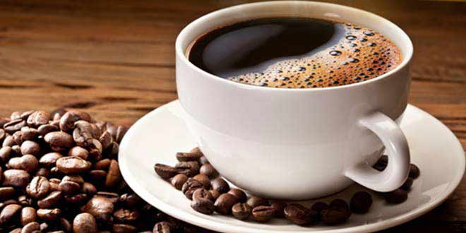 9-Surprising-Things-You-May-Not-Know-About-Caffeine