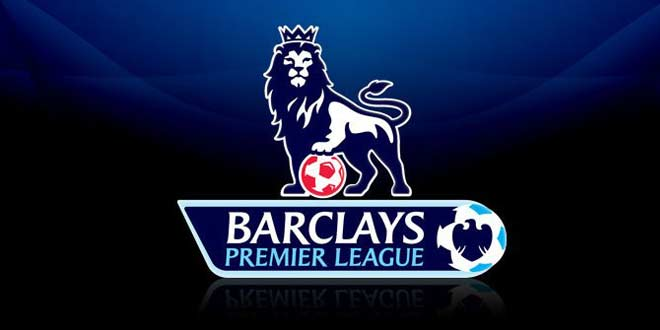 Barclays Premier League GW 26