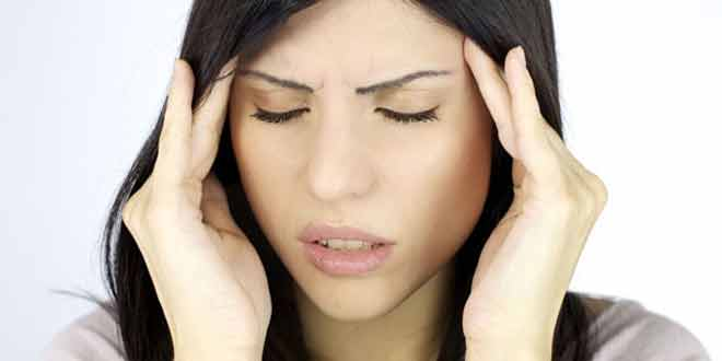 Everything-You-Need-to-Know-About-Migraines
