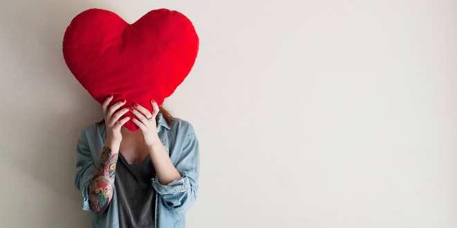 Fun-Ways-to-Celebrate-V-Day-as-Single!