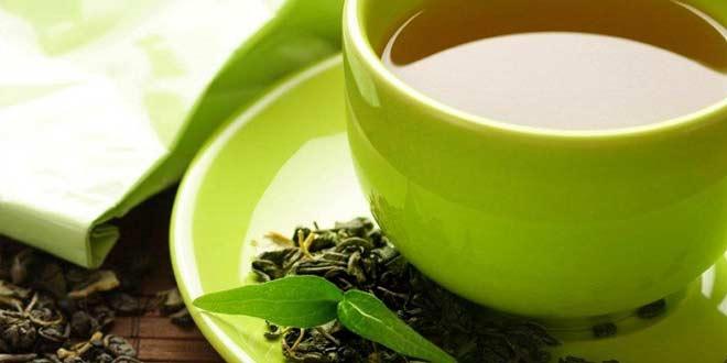 Green-tea-could-contain-new-treatment-for-rheumatoid-arthritis