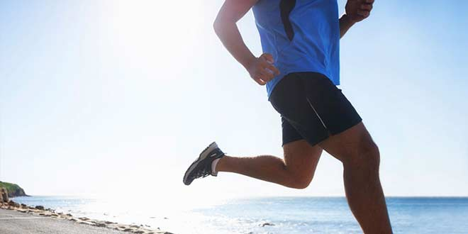 High-level-of-aerobic-fitness-may-protect-liver-from-damage