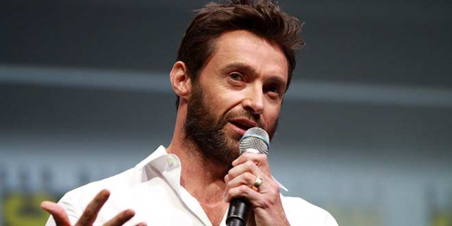 Hugh-Jackman-warns-us-about-skin-cancer