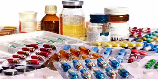 Medicines-prices-raised-up-to-65%-in-Pakistan