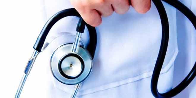 Public-Sector-Hospitals-–-Posts-of-around-600-doctors,-334-nurses-lying-vacant