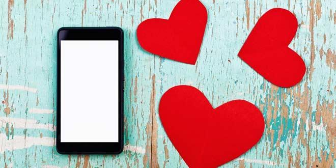 Singles-turn-to-social-media-for-Valentine's-Day