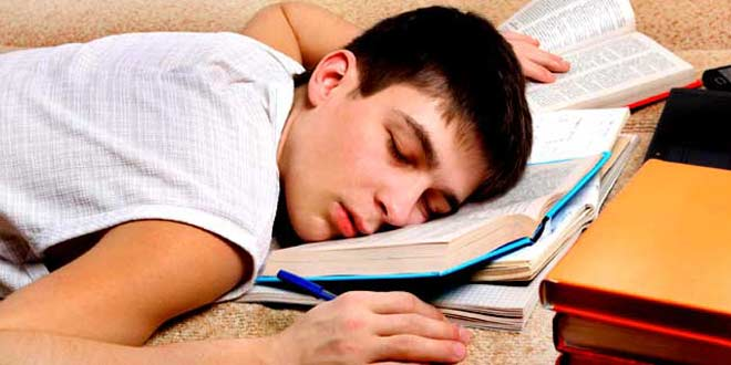 Sleep-study-shows-sleep-deprivation-detrimental-to-boys'-health