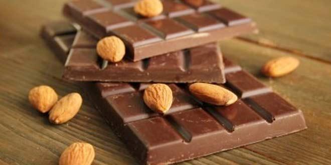 Top-10-Stress-Reducing-Foods