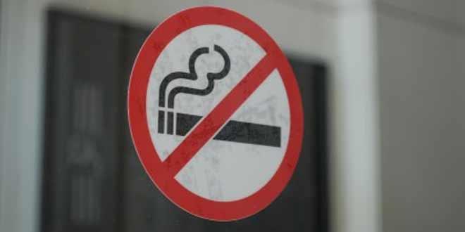 WHO-urges-smoke-free-movies