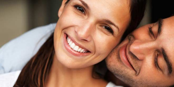 strengthen relationship