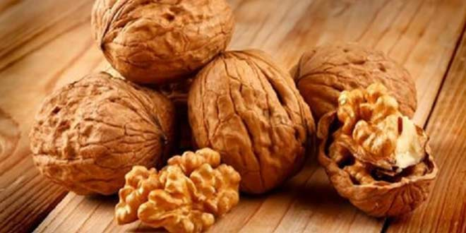 Image result for Add Walnuts to Your Diet