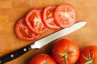 08-2014 Tomato Cut