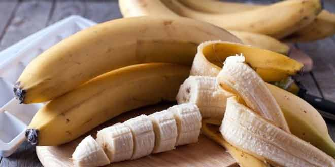 12-Powerful-Reasons-to-Eat-Bananas-Now