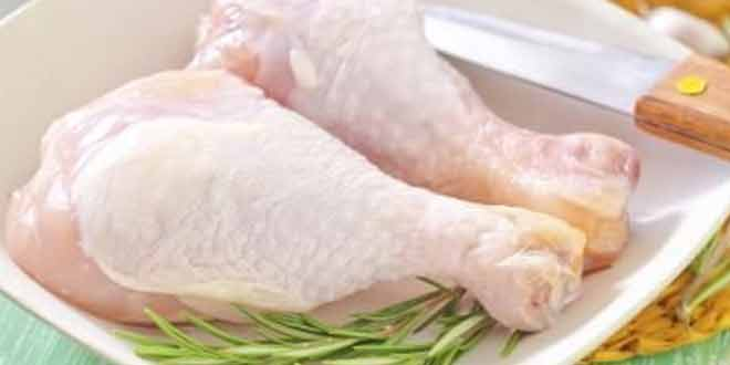 5-Hidden-Dangers-of-Eating-Chicken