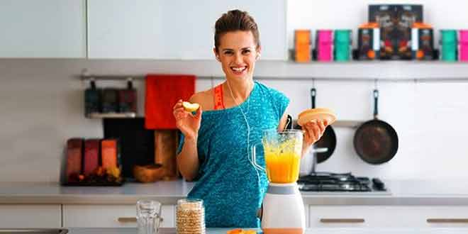 7-Dieting-and-Weight-Loss-Mistakes-Women-Make