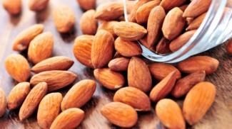 7 nuts