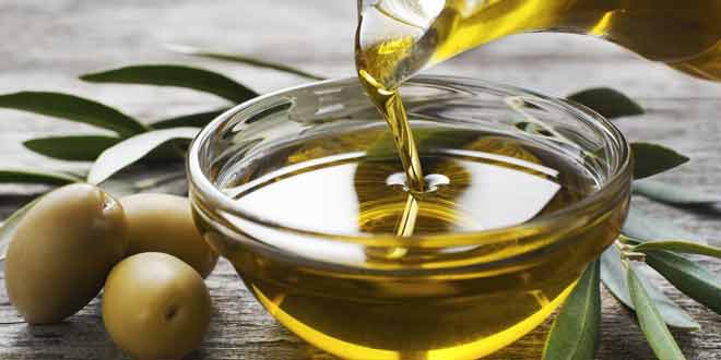 8-Benefits-of-Olive-Oil-You-Never-Knew!