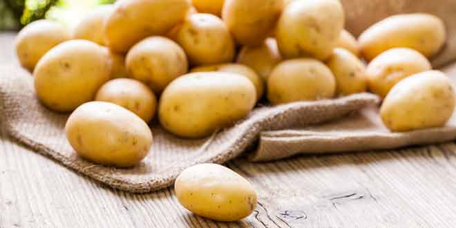 All-time-Favorite-POTATO-and-it's-Top-10-Benefits