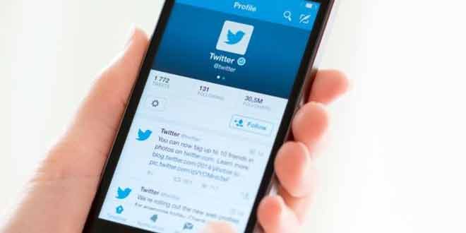 Key-facts-about-Twitter,-one-decade-on