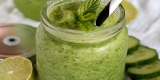 Mint-and-Cucumber-Cooler