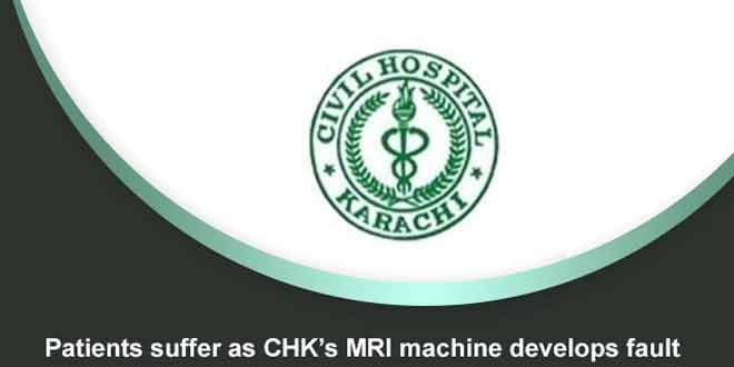 Patients-suffer-as-MRI-machines-at-CHK,-JPMC,-ASH-develop-faults