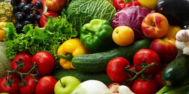 Study-Says-These-Foods-Can-Help-With-Depression