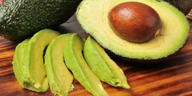 This-Is-What-Happens-When-You-Eat-Avocados