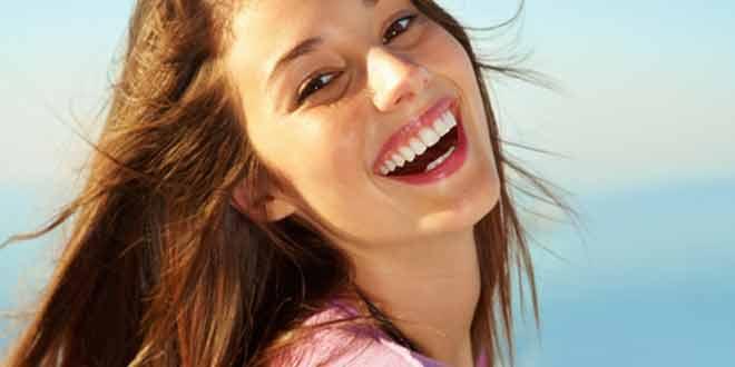 happiness-can-break-heart-doctors-say