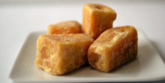 15 Reasons to have 'Gur' (Jaggery) in Your Kitchen