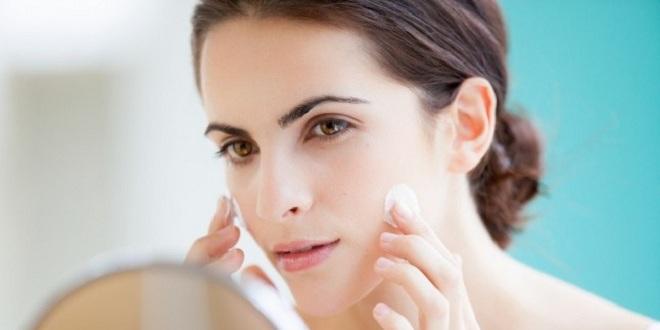 Top 5 Skin Care Myths Revealed