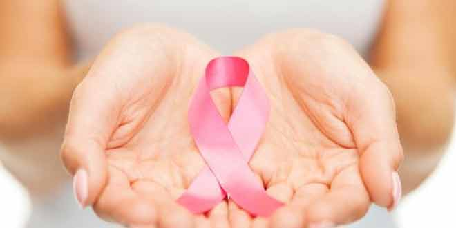 Here's-how-to-lower-the-chances-of-breast-cancer-coming-back