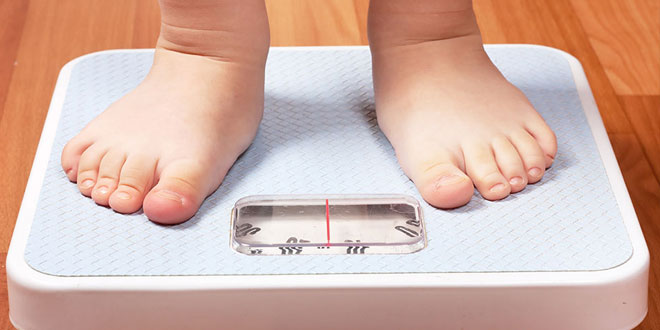 How-to-Prevent-Obesity-in-Your-Kids