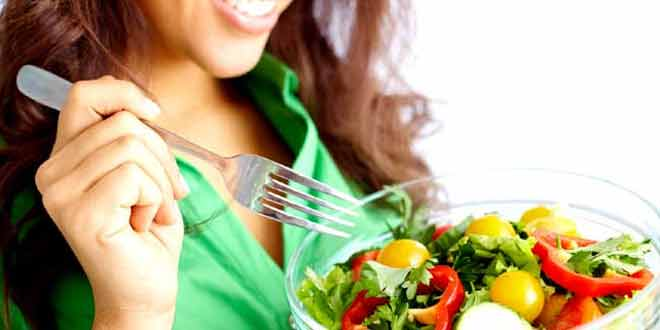 Why-Your-Diet-Is-Not-Working----Healthy-Food-Varies-Person-To-Person,-Says-Study